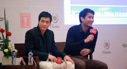 泰国演员pong高清图片,泰国pong追新电视剧,泰国演员pong