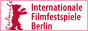 柏林国际电影节(Berlin International Film Festival)